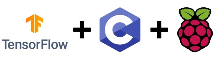 Challenge Accepted: Build TensorFlow C Binding for Raspberry Pi in